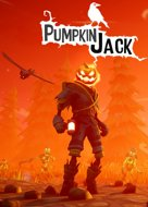 View stats for Pumpkin Jack