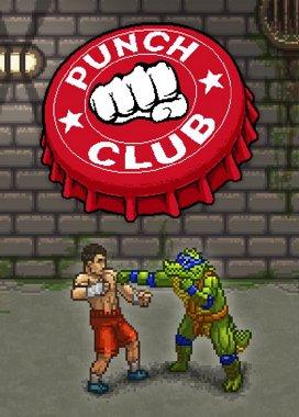 https://static-cdn.jtvnw.net/ttv-boxart/Punch%20Club-272x380.jpg