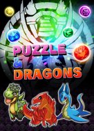 View stats for Puzzle & Dragons