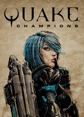 Quake%20champions 272x380
