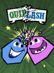 Twitch Streamers Unite - Quiplash Box Art