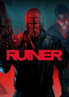 View stats for RUINER