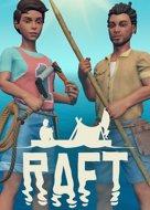 Скачать бесплатно Raft