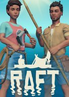 View stats for Raft