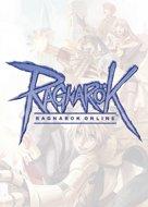 Скачать бесплатно Ragnarok Online
