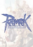 View stats for Ragnarok Online
