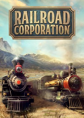 Railroad Corporation | Most Viewed - All | LivestreamClips