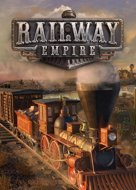 View stats for Railway Empire
