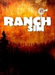 Twitch Streamers Unite - Ranch Simulator Box Art