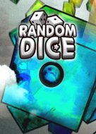 View stats for Random Dice