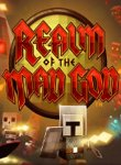 Twitch Streamers Unite - Realm of the Mad God Box Art