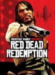 Twitch Streamers Unite - Red Dead Redemption Box Art