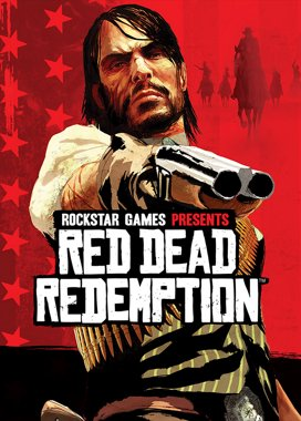 https://static-cdn.jtvnw.net/ttv-boxart/Red%20Dead%20Redemption-272x380.jpg