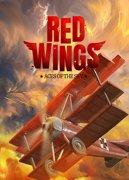 Red Wings: Aces of the Sky