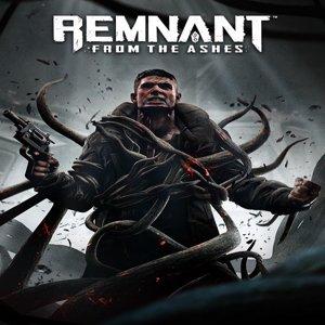 Remnant: