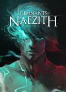 View stats for Remnants of Naezith
