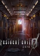 View stats for Resident Evil 0