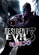 View stats for Resident Evil 3: Nemesis