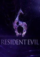View stats for Resident Evil 6