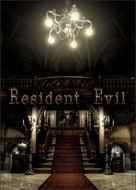 View stats for Resident Evil HD Remaster
