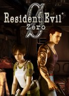 View stats for Resident Evil Zero