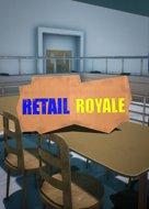 Retail Royale