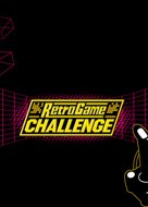 View stats for Retro Game Challenge