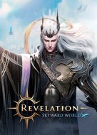View stats for Revelation Online