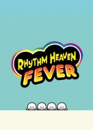 View stats for Rhythm Heaven Fever