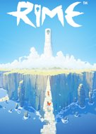 View stats for RiME