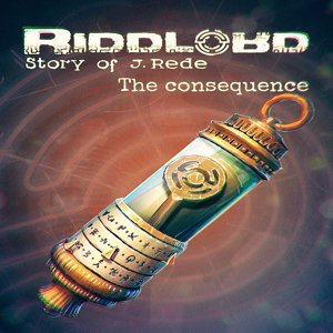 Riddlord: