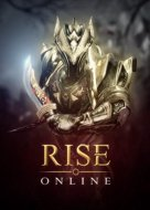 View stats for Rise Online