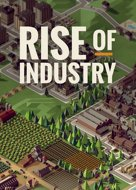 View stats for Rise of Industry