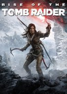 View stats for Rise of the Tomb Raider