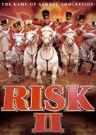 View stats for Risk II
