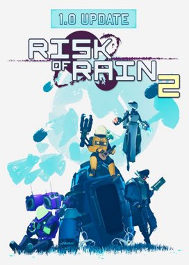 https://static-cdn.jtvnw.net/ttv-boxart/Risk%20of%20Rain%202-272x380.jpg