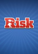 View stats for Risk