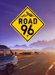 Twitch Streamers Unite - Road 96 Box Art