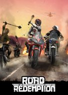 View stats for Road Redemption