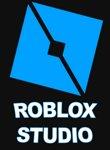Twitch Streamers Unite - Roblox Studio Box Art