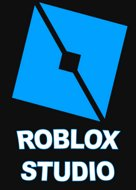 View stats for Roblox Studio