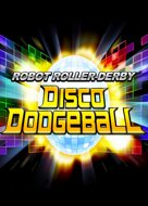 View stats for Robot Roller-Derby Disco Dodgeball