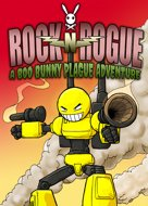 Rock%20 n %20rogue:%20a%20boo%20bunny%20plague%20adventure 136x190