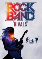 View stats for Rock Band 4