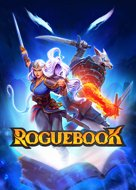 View stats for Roguebook