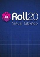 Скачать бесплатно Roll20 Virtual Tabletop