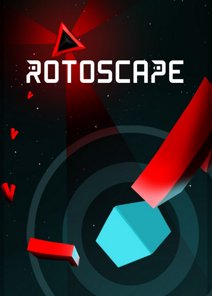 Rotoscape