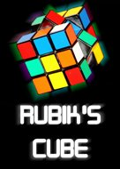 View stats for Rubik's Cube