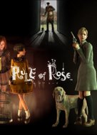 View stats for Rule of Rose