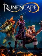 Runescape Twitch It is the first quest to include the archaeology skill as a feature and a requirement. runescape twitch